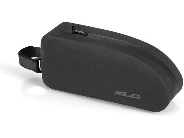 XLC Frame Bag black